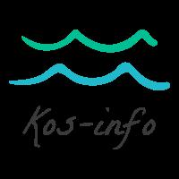 kos-info