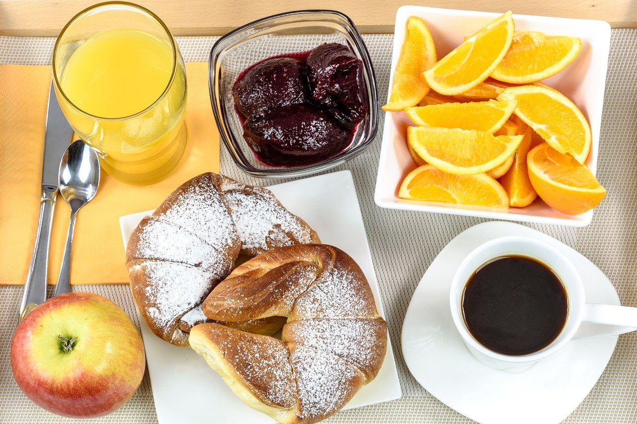 Die beliebtesten Hotels mit Frühstück auf Kos